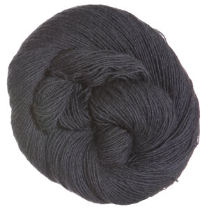 Isager Spinni Wool 1 Yarn - 47 Steel Gray