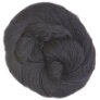 Isager Spinni Wool 1 - 47 Steel Gray