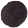Isager Spinni Wool 1 - 55 Mulberry
