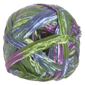 Crystal Palace Party Yarn - 8100 - Deep Sea