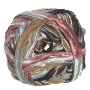Crystal Palace Party Yarn - 8116 - Feldspar
