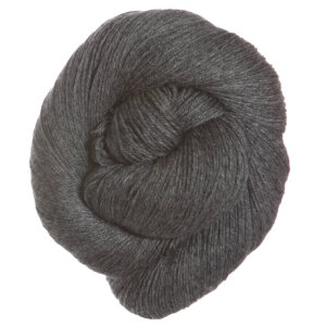 Cascade Heritage Yarn - 5631 Charcoal (Backordered)