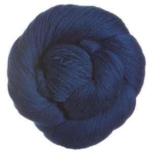 Cascade Heritage Yarn - 5637 Cerulean (Backordered)
