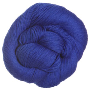Cascade Heritage Yarn - 5615 Royal