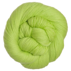 Cascade Heritage Yarn - 5629 Citron (Backordered)