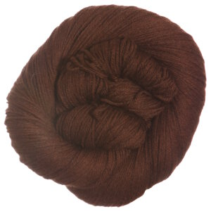 Cascade Heritage Yarn - 5639 Brown