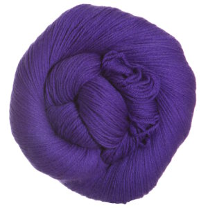 Cascade Heritage Yarn - 5625 Purple Hyacinth