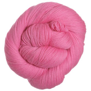 Cascade Heritage Yarn - 5628 Cotton Candy (Discontinued)
