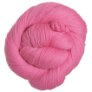 Cascade Heritage - 5628 Cotton Candy (Discontinued)
