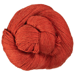 Cascade Heritage Yarn - 5642 Blood Orange
