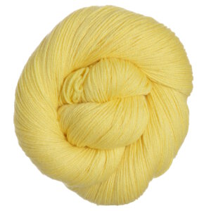 Cascade Heritage Yarn - 5644 Lemon