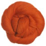 Cascade Heritage - 5646 Pumpkin (Backordered)