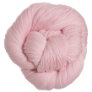 Cascade Heritage Yarn - 5648 Strawberry Cream