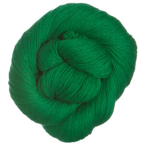 Cascade Heritage Yarn - 5656 Christmas Green