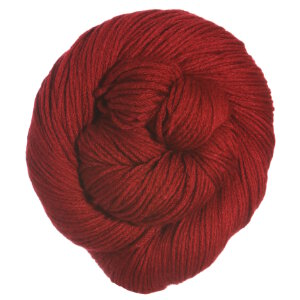 Cascade Venezia Worsted Yarn - 159 - Ruby