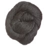 Cascade Venezia Worsted Yarn - 8400 - Charcoal Heather