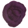 Cascade Venezia Worsted Yarn - 174 - Mulberry