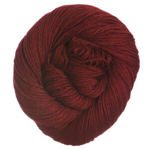 Cascade Venezia Worsted Yarn - 158 -  Burgundy