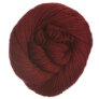 Cascade Venezia Worsted - 158 -  Burgundy (Discontinued)