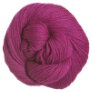Cascade Venezia Worsted - 175 - Pink Sapphire