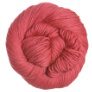 Cascade Venezia Worsted - 117 - Bubble Bath