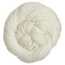 Cascade Venezia Worsted Yarn - 110 - Pure Diamond