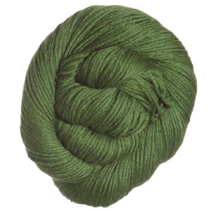 Cascade Venezia Worsted Yarn - 127 - Forest