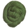 Cascade Venezia Worsted - 127 - Forest