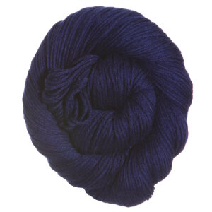 Cascade Venezia Worsted Yarn - 119 - Cloudy Evening (Discontinued)