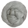 Cascade Venezia Worsted Yarn - 173 - Grey