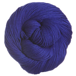 Cascade Venezia Worsted Yarn - 150 - Blue Velvet (Discontinued)