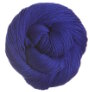 Cascade Venezia Worsted - 150 - Blue Velvet (Discontinued)