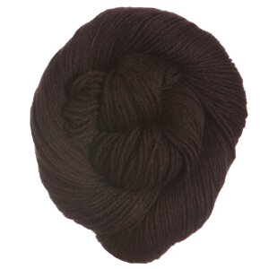 Cascade Venezia Worsted Yarn - 162 - Vandyke Brown (Discontinued)