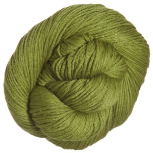Cascade Venezia Worsted Yarn - 157 - Granny Smith