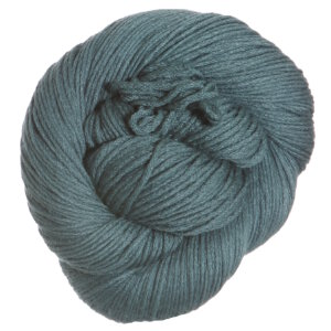 Cascade Venezia Worsted Yarn - 178 - Deep Sea