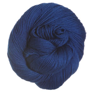 Cascade Venezia Worsted Yarn - 179 - Peacock Blue