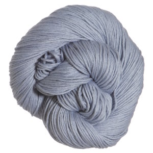 Cascade Venezia Worsted Yarn - 180 - Blue Mist (Discontinued)
