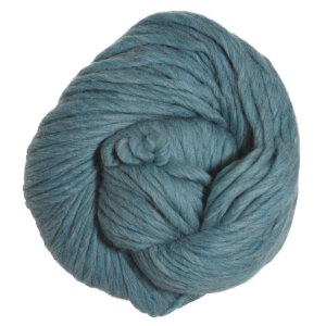 Cascade Magnum Yarn - 9452 Summer Sky Heather