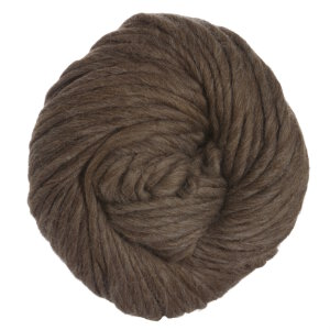 Cascade Magnum Yarn - 8013 Walnut Heather