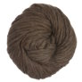 Cascade Magnum - 8013 Walnut Heather