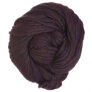 Cascade Magnum Yarn - 9454 Rainier Heather
