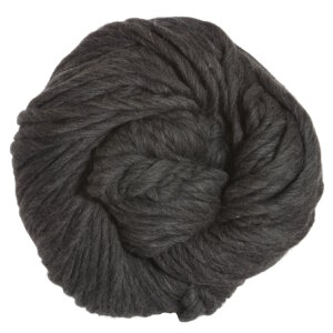 Cascade Magnum Yarn - 8400 Charcoal Grey