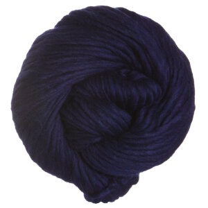 Cascade Magnum Yarn - 9449 Midnight Heather