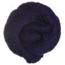 Cascade Magnum - 9449 Midnight Heather