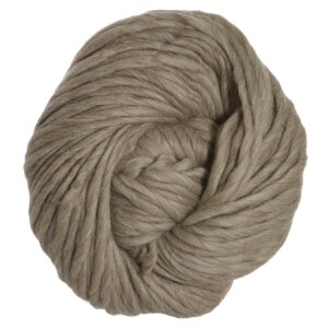 Cascade Magnum Yarn - 8012 Doeskin Heather