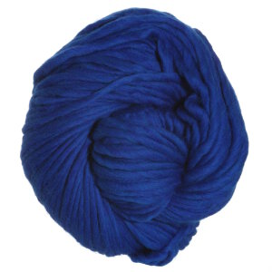 Cascade Magnum Yarn - 9550 Mediterranean Heather (Discontinued)