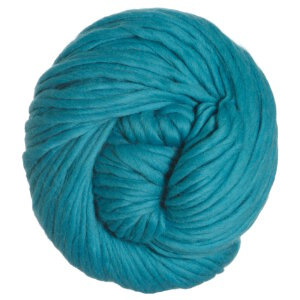 Cascade Magnum Yarn - 9421 Blue Hawaii