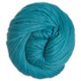 Cascade Magnum - 9421 Blue Hawaii