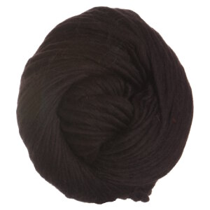 Cascade Magnum Yarn - 7822 Vandyke Brown (Discontinued)