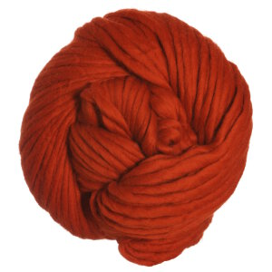 Cascade Magnum Yarn - 9465B Burnt Orange